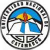 http://www.patrimonionatural.com/admin/upload/logos/UNCa.jpg